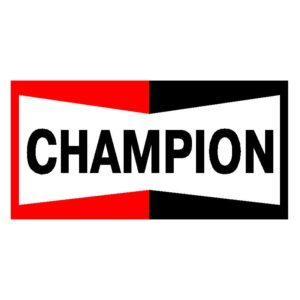 FILTROS CHAMPION