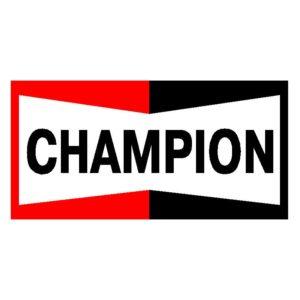FILTROS DE ACEITE CHAMPION