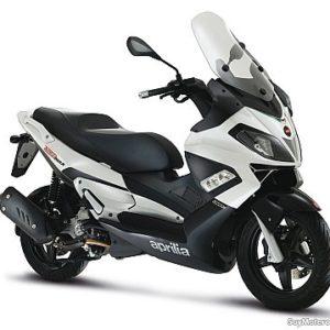 SR MAX 300 2012