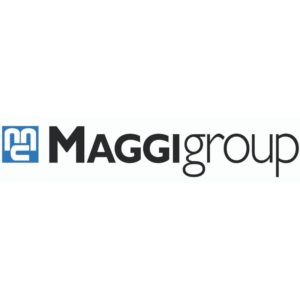 Maggigroup