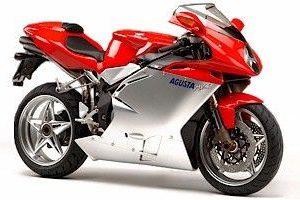 F4 S 1000CC (2004/2005)