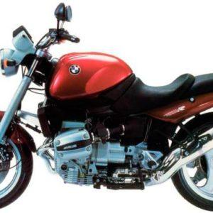 R 1100 R / R 1100 R ABS (1994/2001)
