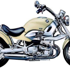 R 1200 C CRUSER (1998/2001)