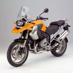 R 1200 GS (2013)