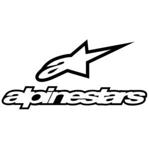Chaqueta Cordura Alpinestars