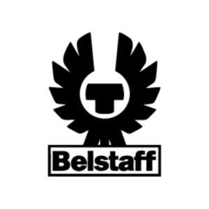 Cordura y Piel Belstaff