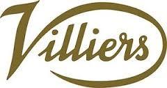 H. VILLIERS