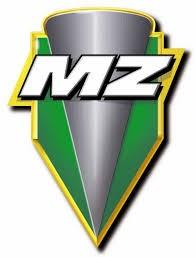 MZ / MUZ