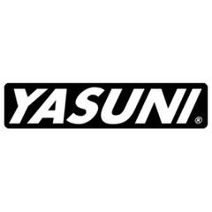 ESCAPES YAMAHA YASUNI