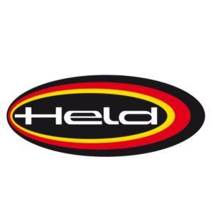 HELD 2 PIEZAS
