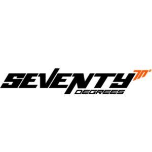 GUANTES SEVENTY RACING