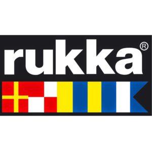 Chaqueta Cordura Rukka