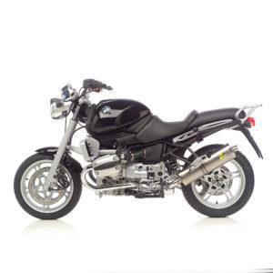 BMW R 850 R/RT 850