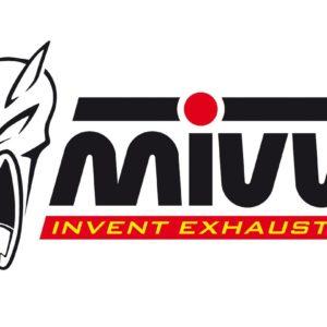 ESCAPES MIVV BMW