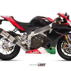 RSV4 APRC 1000 2011