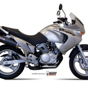 Honda XL 125 VARADERO (2007)