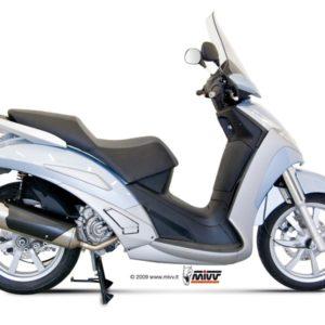 GEOPOLIS 250 (2008+)
