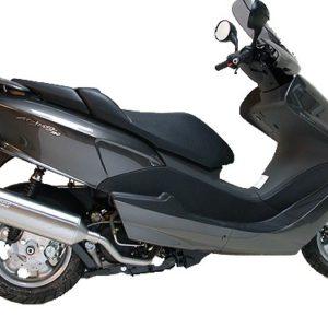 Yamaha MAJESTY 125 (2001)