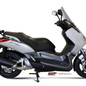 X-MAX 250 (2007+)