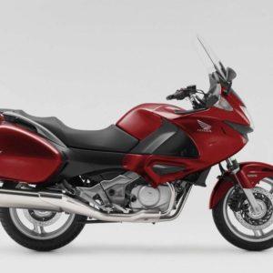 Honda NT 700V DEAUVILLE 06'-12'