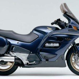 Honda ST1100 PAN EUROPEAN (95-01)