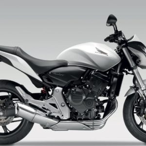 Honda CB 600F HORNET (11-12)