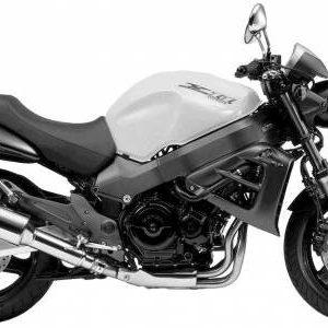 Honda X-ELEVEN