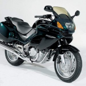 Honda DEAUVILLE NT 650 V 98'-05'