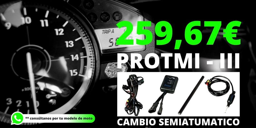 ambio-semiautomatico-protmi-3