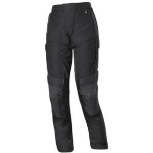 HOMBRE - Pantalones Held Gore Tex Torno Ii Negro -