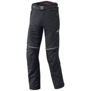 HOMBRE - Pantalones Held Murdock -