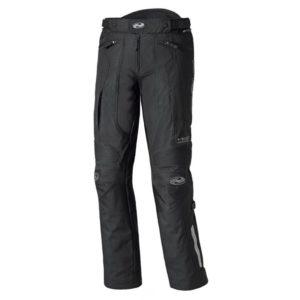HOMBRE - Pantalones Held Dover Negros -