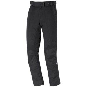 HOMBRE - Pantalones Held Sarai -