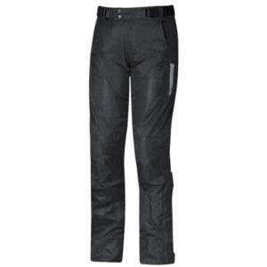 HOMBRE - Pantalones Held Zeffiro II Negros -