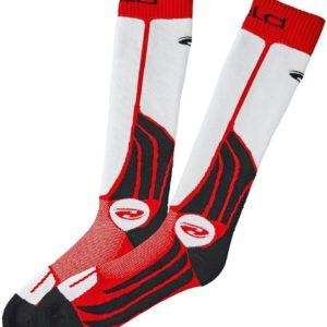 ROPA TÉRMICA PARA MOTO - Calcetín Held Race Socks -