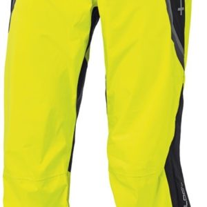 IMPERMEABLES PARA MOTO - Pantalones Held Rainblock Base Mujer -