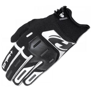 NIÑO - Guantes Held Cross Hardtack Kids -