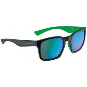 GAFAS HELD - Gafas Held de Sol 9740 -