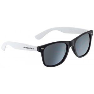 GAFAS HELD - Gafas Held de Sol 9742 -