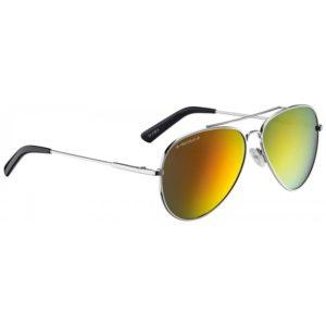 GAFAS HELD - Gafas Held de Sol 9754 -