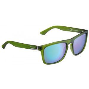 GAFAS HELD - Gafas Held de Sol 9541 -