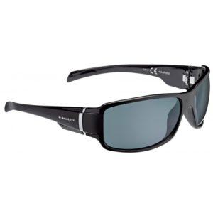 GAFAS HELD - Gafas Held de Sol 9540 -