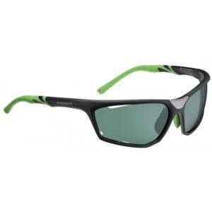 GAFAS HELD - Gafas Held de Sol 9547 -