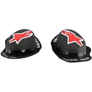 PROTECCIONES PARA MOTO - Deslizadores Alpinestars Moto GP Rain -
