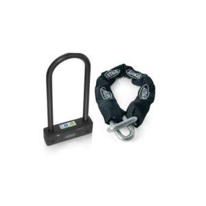 Artago - ARTAGO 18XL + cadena 14, 100cm haut de gamme SRA+NF/FFMC -
