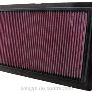 K&N - Filtro Aire K&N Can-Am Spyder -