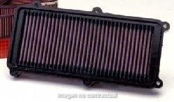 FILTROS DE AIRE K&N - Filtro aire K&N Honda 750 Magna HA-7598 -
