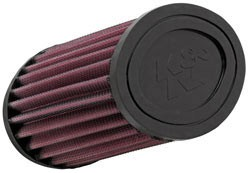 K&N - Filtro aire K&N Thunderbird 1600 TB-1610 -
