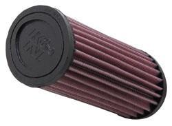 K&N - Filtro aire K&N Trimph Bonneville 800 TB-9004 -