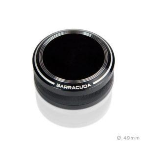 MANILLARES BARRACUDA - TAPA BARRACUDA LIQUIDO 49mm -